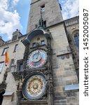 Prague  Czech Republic   June 5 ...