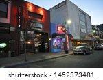 Albuquerque  Nm   Usa  ...