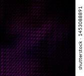 dark pink vector background...