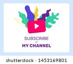 subscribe now to my channel....