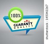 Quality Authentic 3d Label