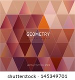 abstract background | Shutterstock .eps vector #145349701