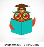 abstract,art,back,back to school,background,bird,books,bus,chart,collection,college,communication,concept,creative,data