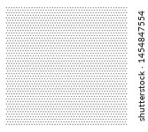 abstract halftone dotted... | Shutterstock . vector #1454847554