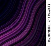 dark purple vector template...