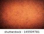wooden background | Shutterstock . vector #145509781