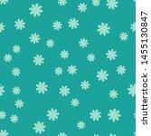 green cross hospital medical... | Shutterstock .eps vector #1455130847