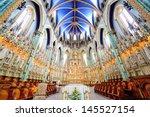 Ottawa  Canada   Sep 8  Notre...