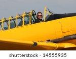 Ottawa  On   June 29  Pilot In...