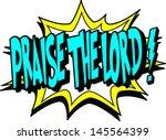 belief,believe,blast,cartoon,christ,christian,christianity,comic,compassion,exclamation mark,explosion,faith,forgiveness,glorious,glory