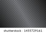 abstract black and grey...   Shutterstock .eps vector #1455729161