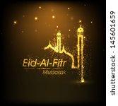 abstract,arabian,arabic,art,background,beautiful,calligraphy,celebration,culture,decorative,design,eid,gift,glow,greeting