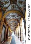 Bologna Arcades  Porticos  ...