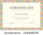certificate of completion ...