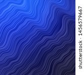 dark blue vector template with...