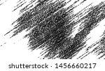 black and white grunge pattern... | Shutterstock . vector #1456660217