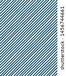 texture seamless pattern... | Shutterstock .eps vector #1456744661