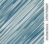 texture seamless pattern... | Shutterstock .eps vector #1456744664