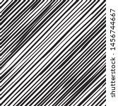 texture seamless pattern... | Shutterstock .eps vector #1456744667
