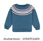 Beautiful Children\'s Wool...
