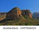 The Eastern Free State Has The...