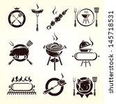 grill,rindfleisch,abendessen,fisch,frisch,grill,spiesse,fleisch,picknick,schweinefleisch,prämie,produktion,qualität,wurst,siegel