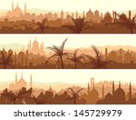 abstract,arab,arabesque,arabian,arabic,architecture,art,background,banner,bookmark,building,castle,city,cityscape,construction