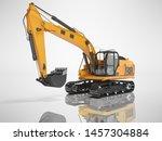 Construction Equipment One...