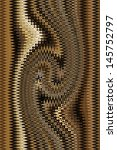 abstract brown background   Shutterstock . vector #145752797