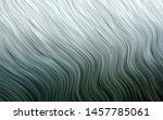 light blue vector background... | Shutterstock .eps vector #1457785061
