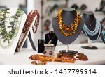 Womens Jewelry From Amber In A...