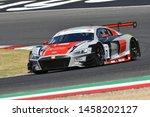 Mugello Circuit  Italy   19...
