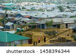 cox s bazar  bangladesh   june... | Shutterstock . vector #1458396344