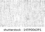 subtle halftone grunge urban... | Shutterstock .eps vector #1459006391