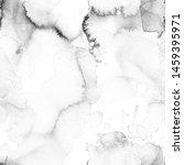 abstract grunge seamless... | Shutterstock . vector #1459395971
