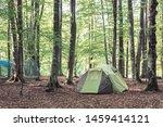 Camper Trip Holiday Inspiration ...