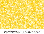 white and yellow triangles... | Shutterstock .eps vector #1460247734