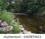 At Hartley By Kirkby Stephen In ...