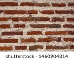 background stone wall for your...   Shutterstock . vector #1460904314