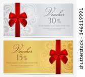 award,background,bank,banner,blank,border,bow,burgundy,business,card,certificate,check,cheque,color,coupon