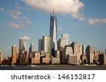 New York   July 4  Freedom...