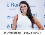 milano  italia   july 9  ... | Shutterstock . vector #1462545434