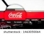 richmond  virginia  usa   27... | Shutterstock . vector #1463050064
