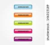 social network  communication... | Shutterstock .eps vector #146315189