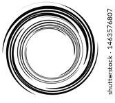 Sketchy   Sketch Circular...