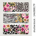 abstract,africa,african,animal,background,card,cheetah,colorful,decor,decoration,decorative,design,detail,effect,fabric