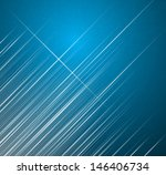 ice abstract background texture ... | Shutterstock .eps vector #146406734