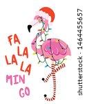 Fa La La La Min Go  ...