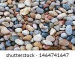 sea stones multi color tasmania