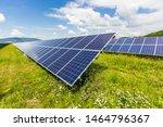 Solar Station Sunny Power...